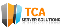 TCA Server Solutions Coupons & Promo codes